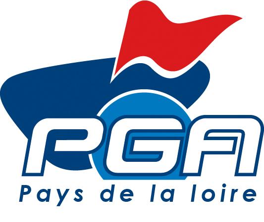 PGA Pays de la Loire