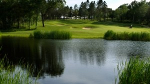 golf-tour-course-golf-courses-tour-course-10-
