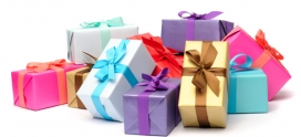 Les fêtes approchent , vous cherchez des idées de cadeaux ?
