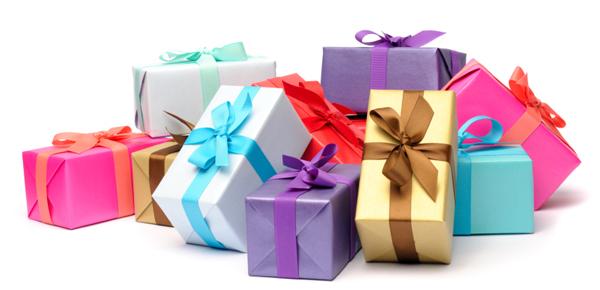 Vous cherchez un cadeau original ?